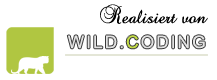 WILDCODING | Medienagentur - Ihr Onlinepartner aus Herford